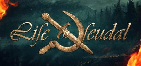 Life Is Fuedal.jpg