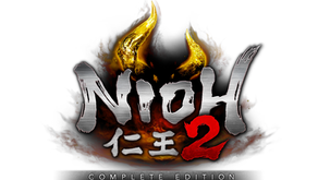 MASTER POWERFUL WEAPONS TO OVERCOME THE DEADLY YOKAI IN NIOH 2 – THE COMPLETE EDITION