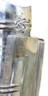 Liam MacCarthy Cup