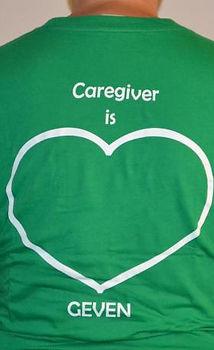 caregiver_is_geven.jpg