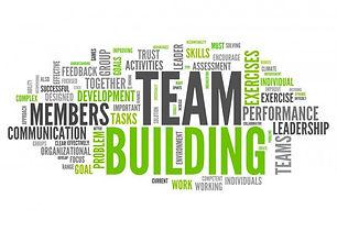 wat-is-het-belang-van-teambuilding.jpg