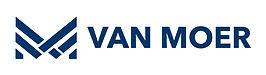 Van-Moer-Logo-blauw.jpg