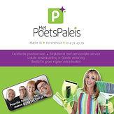 HetPoetsPaleisHerenthout-page-001.jpg