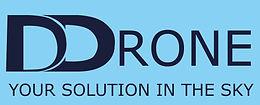 D-Drone.jpg