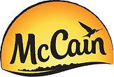 Logo McCain.jpg