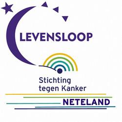 LLNL_logo