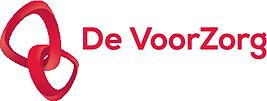 DeVoorZorg_logo_hor_cmyk.png