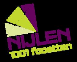 nijlen_logo_rgbtransparant