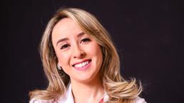 Dra. Amanda Dias