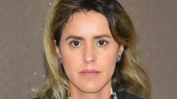 Dra. Márcia Morais