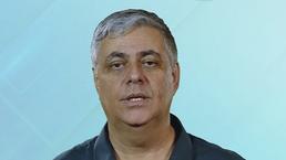 Dr. Hércules Pinho