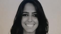 Dra. Lorena Moyses
