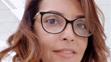 Dra. Fabiana Nogueira
