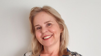 Dra. Paola Motta