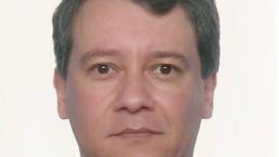 Dr. Fabio Lentúlio