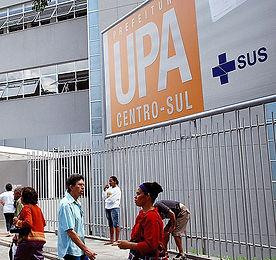UPA-Centro-Sul_edited.jpg
