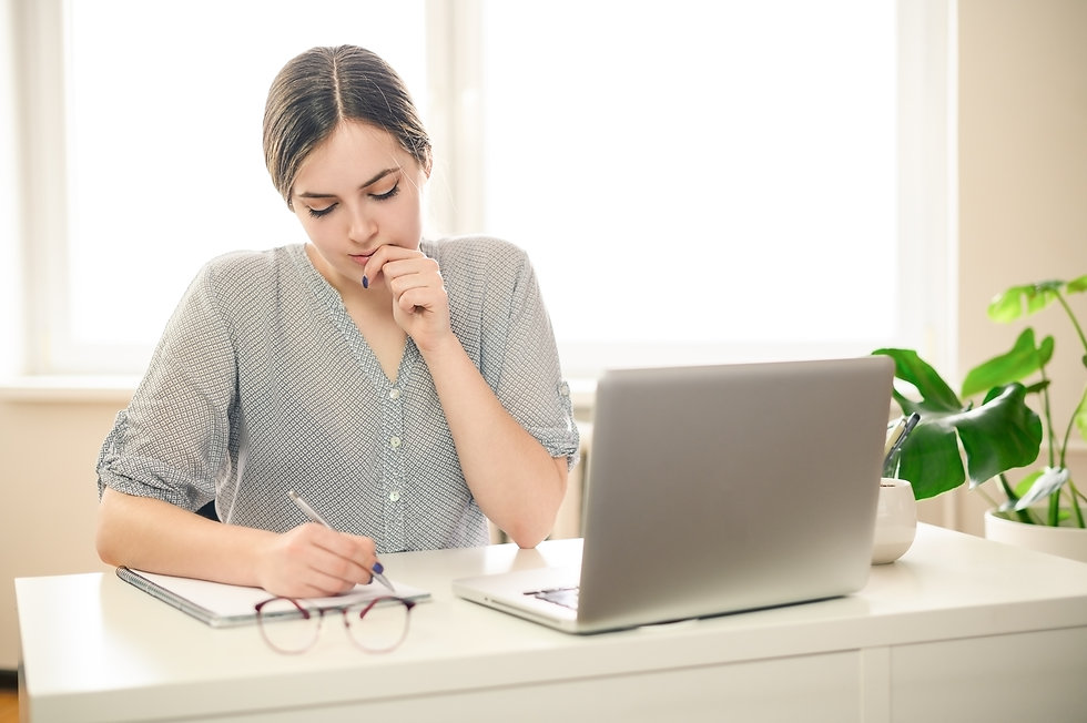 woman-using-computer-at-home-office-high