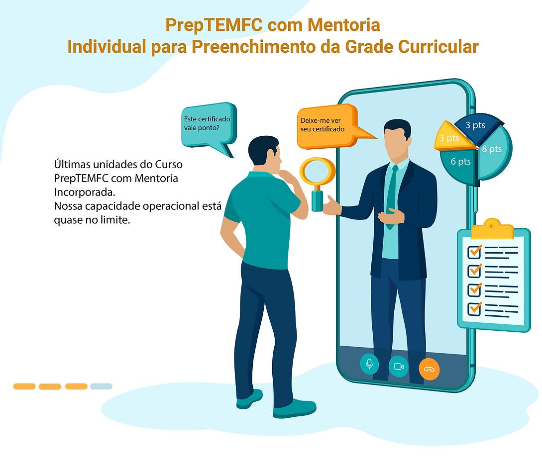 curso com mentoria imagem.png