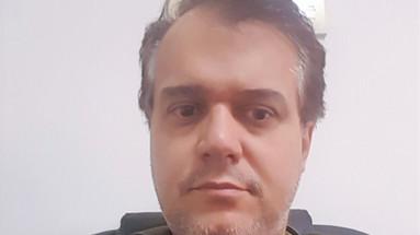 Dr. Guilherme Carvalho