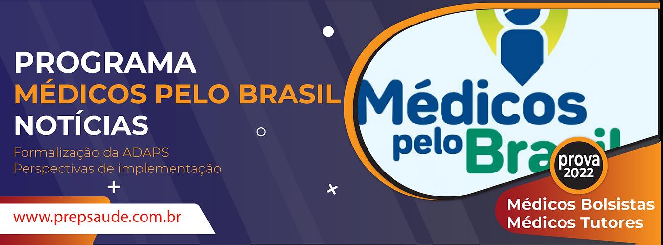 medicos pelo brasil (1).png