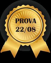 SELO DATA PROVA.png