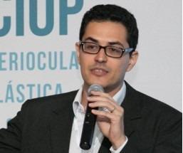 Dr. Drusus P. Marques