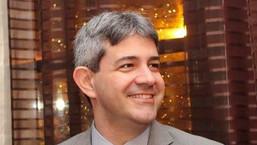 Dr. Jardel Oliveira