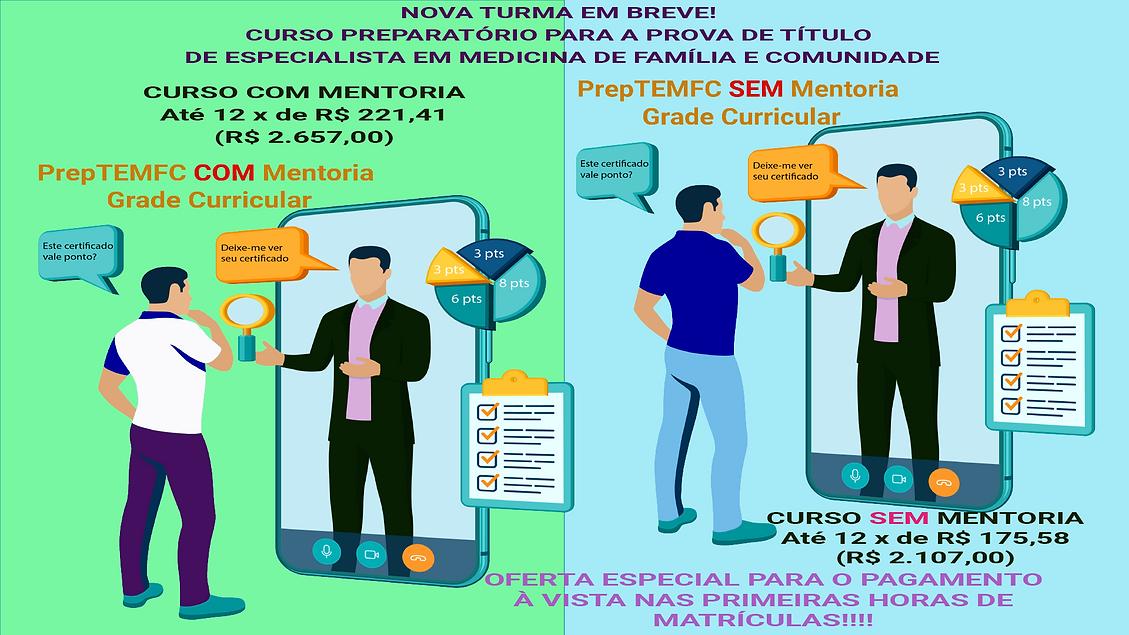 IMAGEM CURSO PREÇOS.png