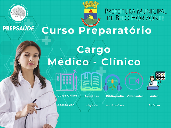 capa curso - médico clinico.png