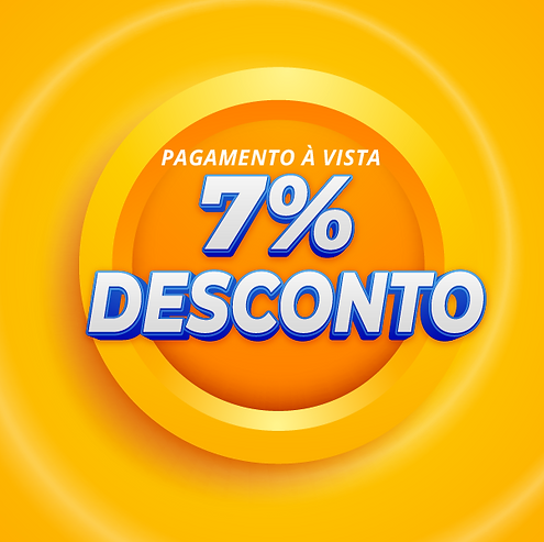 7% DE DESCONTO.png