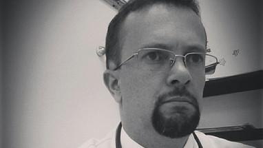 Dr. Auler Coelho