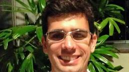 Dr. Gustavo Bacellar
