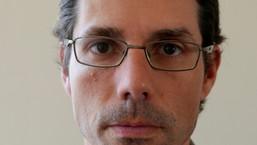 Dr. Daniel Knupp