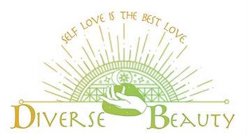 love, self-care, holostic, magic, divine
