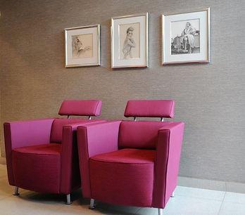 Chairs natural Light.jpg