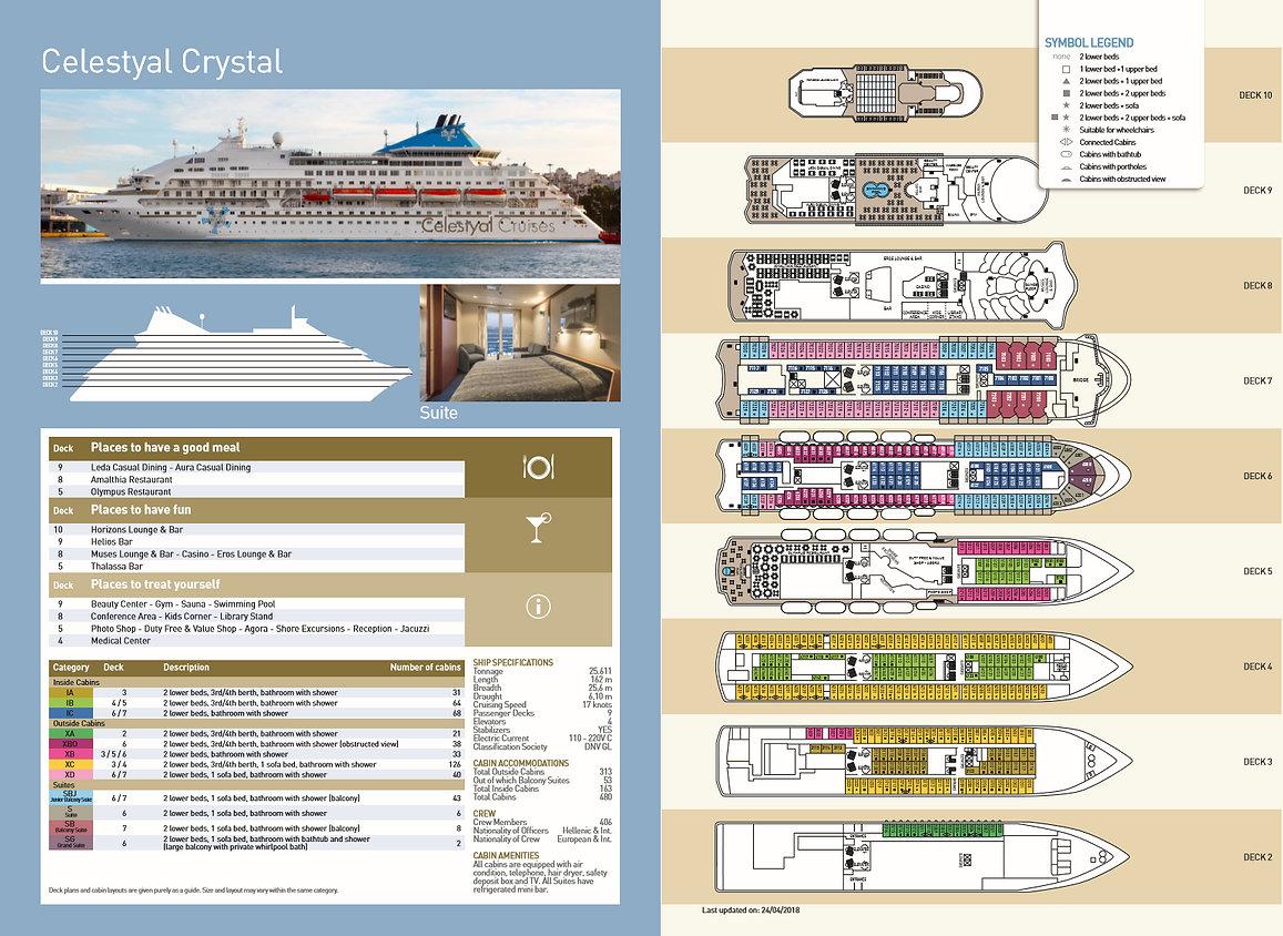 Celestyal Deck Plan.jpg