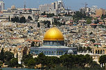 jerusalem-597025_1920.jpg