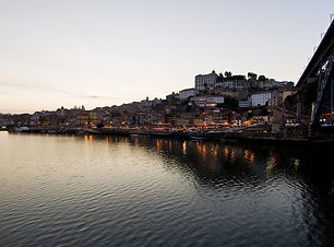 porto-2619420_1920.jpg