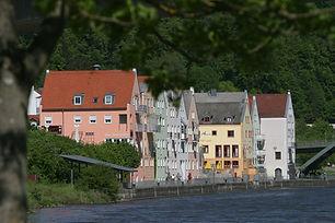 riedenburg-215267_1920.jpg
