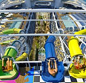 Symphony of the Seas Slides Edited.jpg