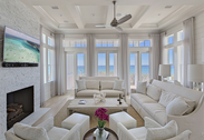 6BR Haven in Emerald Coast 87209.png