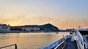 View of Budapest.jpg