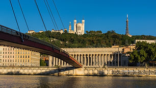 saint-jean-fourviere-3598625_1920.jpg
