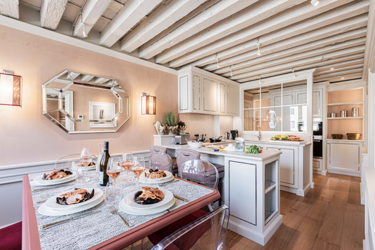 3BR Haven in Italy 257362.png
