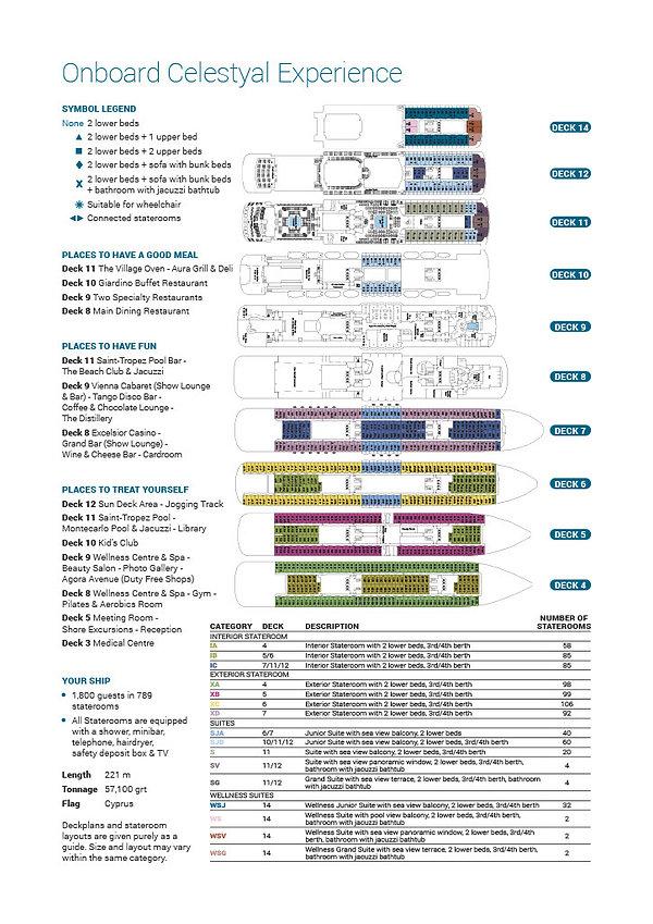 Celestyal Experience Deck Plan1024_1.jpg