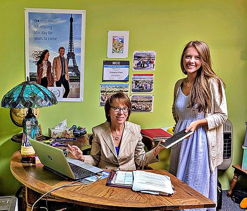 Behind the desk.jpg
