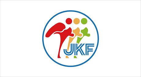 jkf-white.jpg
