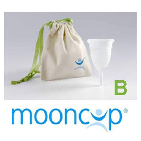 MOONCUP - TAMANHO B