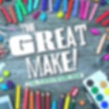 TheGreatMake.jpg