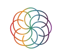 Creative-Spirit-icon-RGB.png